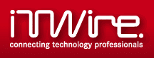 IT-Wire-logo