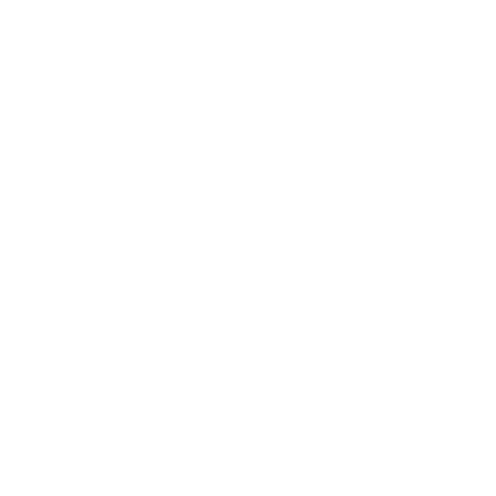 card-skimming-protection-fox-news-channel-white