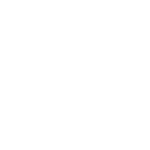 card-skimming-protection-nbc-white