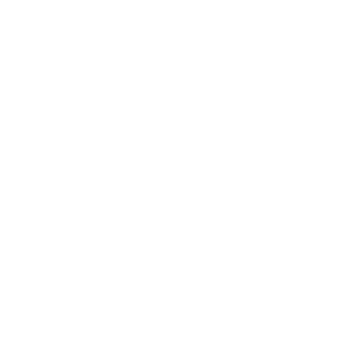 card-skimming-protection-offgrid-white