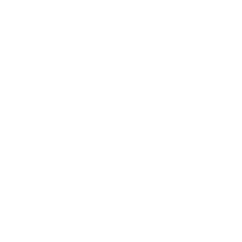 card-skimming-protection-wall-street-white