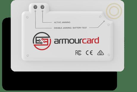 armourcard-white-buy