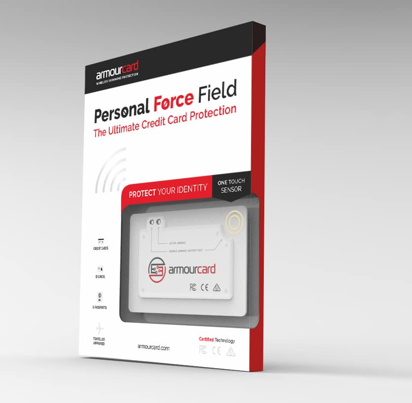 armourcard-credit-card-protection-value