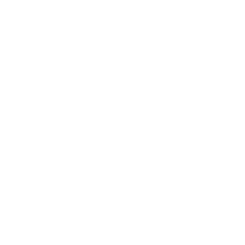card-skimming-protection-Sky_News_Money-white