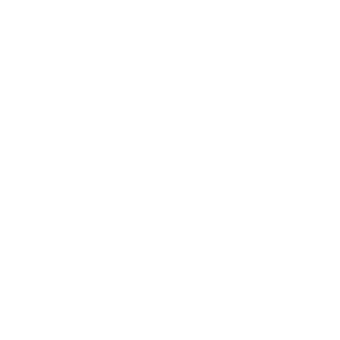 card-skimming-protection-cbs-news-white