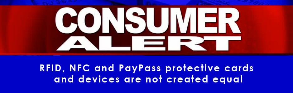 consumer-alert1