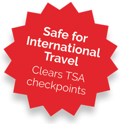 protection-safe-for-travel